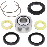 1991 - 1993 Honda CR500R All Balls rear shock bearing seal kit upper