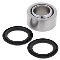 1985 Honda CR500R All Balls rear shock bearing seal kit upper