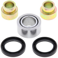 1981 - 1991 Honda XR200R All Balls rear shock bearing seal kit upper