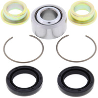 1983 - 1988 Yamaha YZ250 All Balls rear shock bearing seal kit upper