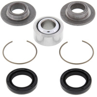 1983 - 1984 Yamaha IT490 All Balls rear shock bearing seal kit lower