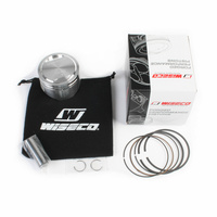 Honda CRF230F 2003 - 2015 Wiseco piston kit, 66.50mm, 11:1 Compression