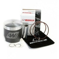 Honda CR125R 1985 - 1986 Wiseco piston kit, Pro-Lite, Standard Bore 54.00mm