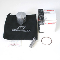 Honda CR80R 1986 - 2002 Wiseco piston kit, Standard Bore 47.00mm