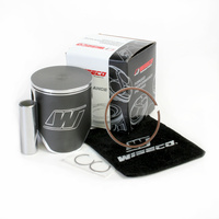 Honda CR250R 2002 - 2004 Wiseco piston kit, GP style, Standard Bore 66.40mm