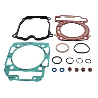 Vertex Top End Gasket Set - 2015-2017 Can-Am Outlander 450