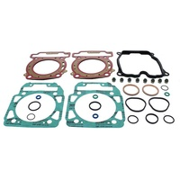 Vertex Top End Gasket Set - 2016-2020 Can-Am Outlander 570