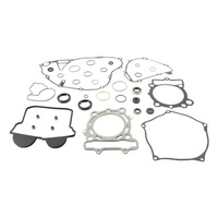 Vertex Complete Gasket Set with Oil Seals - 2017-2021 Kawasaki KX250F