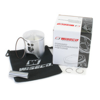 Honda CR85R 2003 - 2007 Wiseco piston kit, Standard Bore 47.50mm