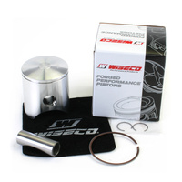 Honda CR125R 2005 - 2007 Wiseco piston kit, Pro-Lite, Standard Bore 54.00mm