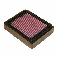 K&N air filter BM-0300 BMW R65-R100 1980-89/R100 R 1992