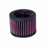 K&N air filter BM-0400 BMW R1100RS/GS 1993-95/R850 R