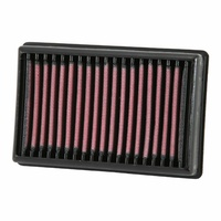 K&N air filter BM-1113 BMW R1200