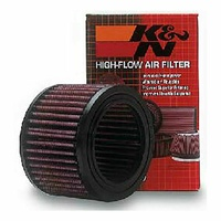 K&N air filter for 2003 - 2004 BMW R1200CL
