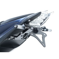BMW HP4 2012 - 2014 R & G tail tidy