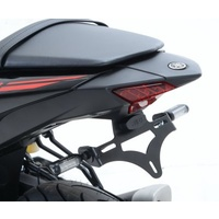 Yamaha MT-25 2015 - 2017 R & G tail tidy