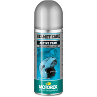 Motorex helmet care spray, 200ml