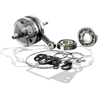 Honda CR125R 1990 - 2002 Wiseco crankshaft kit