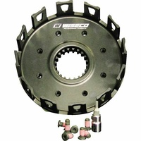 Honda CR125R 1987 - 1999 Wiseco clutch basket